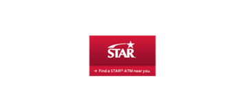 Star Locator Button Alt4
