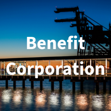 Image for Beneficial State Bancorp Reincorporates as a Public Benefit Corporation
